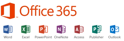 free microsoft office 2013 professional plus downloads available to all bcc students
